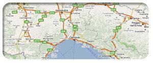 Dolce Vita  Italian Real Estate